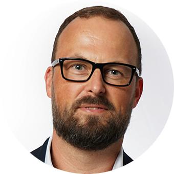 Martin MeitzaMarketing AutomationIch helfe Online Businesses dabei mit der Email Marketing mehr Abonnenten für sich zu gewinnen, zu begeistern und in zahlende Kunden zu verwandeln.
