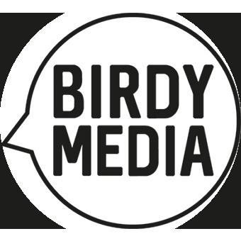 Ben KorbachPositionierung & verkaufsstarke TexteDein Shop wird deutlich erfolgreicher, wenn Du zum Problemlöser für eine bestimmte Zielgruppe wirst!  Mit Ben erstellst Du eine glasklare Positionierung nach dem Storyboard-Prinzip.